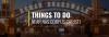 Things to Do Near NAS Corpus Christi